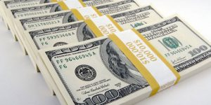 Dolar 2,65 lirayı geçti