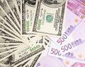 Dolar ve Euro birlikte tırmanmaya başladı