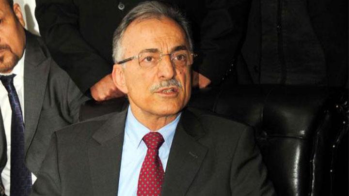 Karayalçın, CHP'nin İstanbul hedeflerini açıkladı