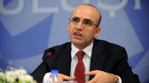 AK Partili Bakan: Oyum CHP'ye!