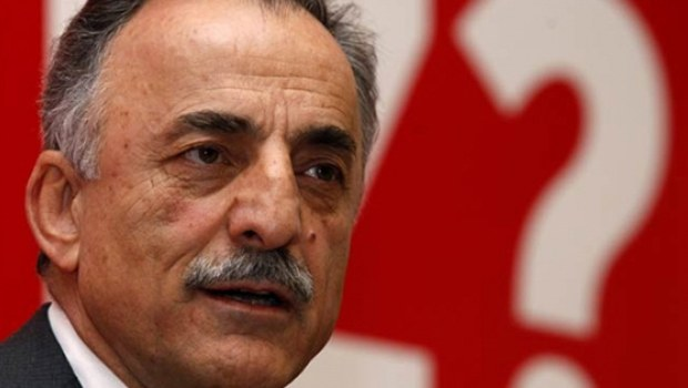CHP milletvekilleri, yöneticileri ve üyeleriyle Taksim yolunda olacağız