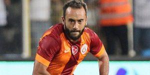 Galatasaray'da Olcan Adın krizi!