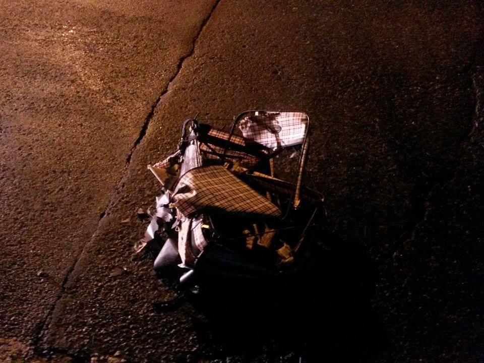 Sarıyer'de bomba süsü verilmiş bir paket!