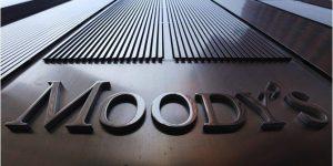 """Moody's'den Türk bankaları için """"lira"""" uyarısı"""