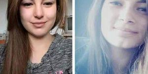 5 Gündür Kayıp Olan 17 Yaşındaki İki Kız, İstanbul'da Bulundu