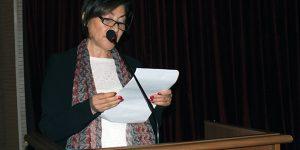 CHP'li Meclis Üyesi Eczacı Fatik Eker'den iktidara eleştiri