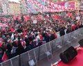 Kılıçdaroğlu: Bu ülkede eksik olan…