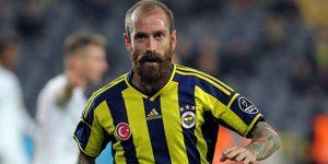 Fenerbahçe'de revizyon: 9 yolcu!