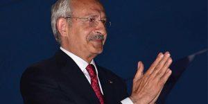 Kılıçdaroğlu: HDP barajı geçecektir