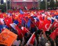 AKP neden kaybedecek?