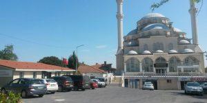 Derbent'te halk 2 kişiden şikayetçi!