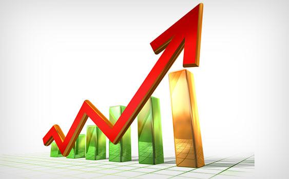 Albayrak rakamı tutturamadı: Enflasyon rekor kırdı!