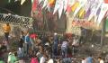 Diyarbakır'da HDP mitinginde  patlama!