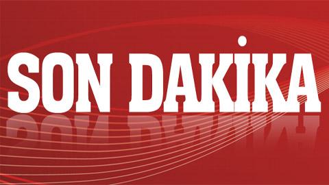 İstanbul'da tabura silahlı saldırı.