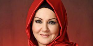 AK Parti ilçe yöneticisi koruma istedi