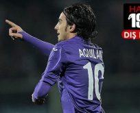 Beşiktaş taransferde durmak bilmiyor. İşte yeni gözde…