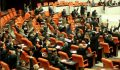 100 milletvekili Sivas'a gidiyor