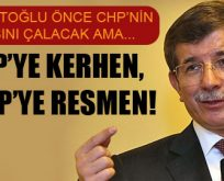 AKP'nin koalisyon taktiği.