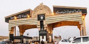 IŞİD Musul'da bayram namazını yasakladı
