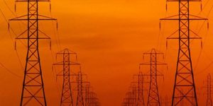 Elektrik kesintileri 4 ayda 224 bin saati aştı