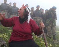 Bakan Eroğlu 'Havva Ana'yı hedef gösterdi!