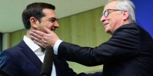 Syriza kime 'hayır' dedi?