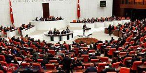 MHP'nin açıklamasıyla sonucu belli seçim başladı.