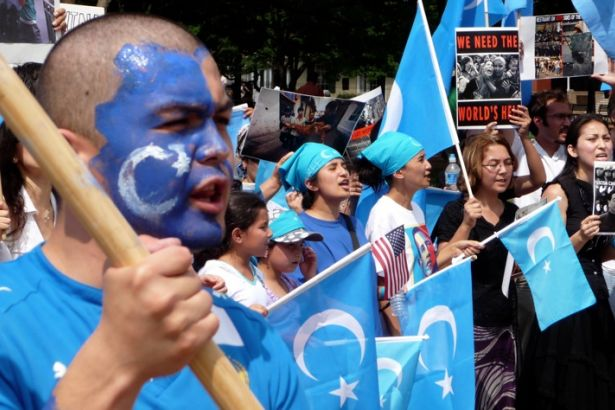 AKP'nin Doğu Türkistan sevdası: Türkiye cihadı Çin'e nasıl taşıdı?