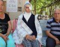 'Dayanışma Zehra'yı güçlendirecek'
