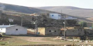 Alevi köyde IŞİD tedirginliği…'Keşif yapıyorlar'