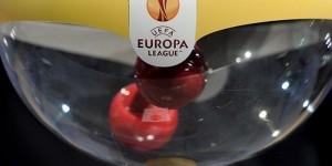 İşte UEFA'da muhtemel rakipler!