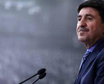 HDP içinden PKK eleştirisi…