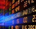 Borsa'ye erken seçim etkisi!