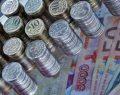 Dış kredi borcu 212 milyar dolara çıktı