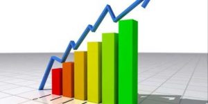 Enflasyon rakamları açıklandı…
