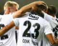 Beşiktaş bu sene o kupayı alır!
