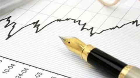 Ekonomide güven dibe vurdu