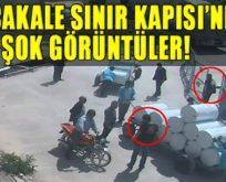 IŞİD'e silah malzemeleri Türkiye'den!