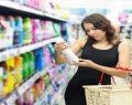 Anti bakteriyel ürünler sağlığınıza zarar veriyor