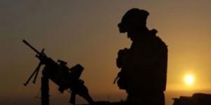 PKK'den açıklama: 1'i yarbay 31 asker öldürüldü.