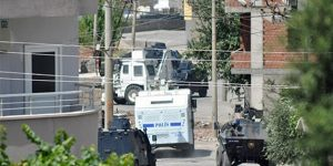 Cizre'de son durum: 20 ölüm!
