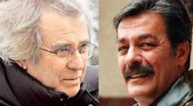 Aydınlardan PKK'ya çağrı.