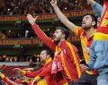 Galatasaray'da skandal! UltrAslan'dan çağrı