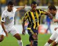 Fenerbahçe Yıkıldı. Fenerbahçe 1 – 3 Molde