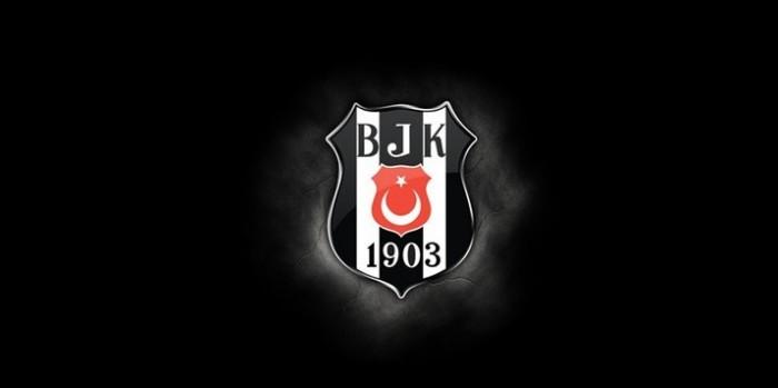 Beşiktaş Kulübü'nden Valdes, Obi Mike ve Şenol Güneş açıklaması