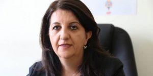 """""""HDP'ye saldırıları AKP organize ediyor"""""""