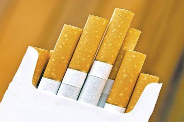 Sigaraya 'SGK zammı' geliyor.