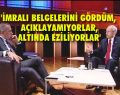 'Bütün olaylardan AKP'nin haberi vardı'