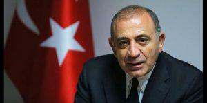 AKP'nin kaynak bulması sevindirici!