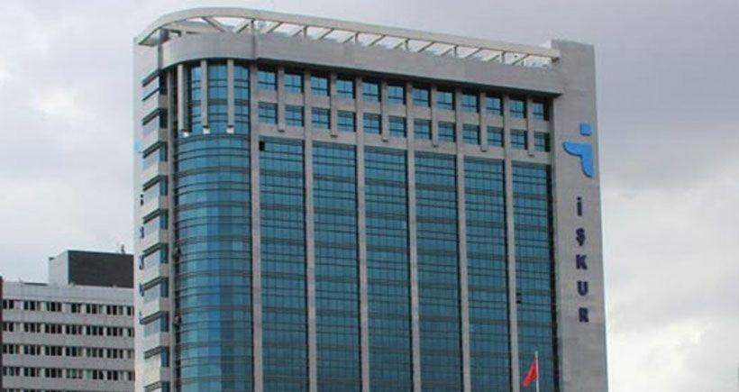 İŞKUR'dan 533 bin kişiye seçim maaşı!